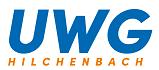 UWG-Hilchenbach